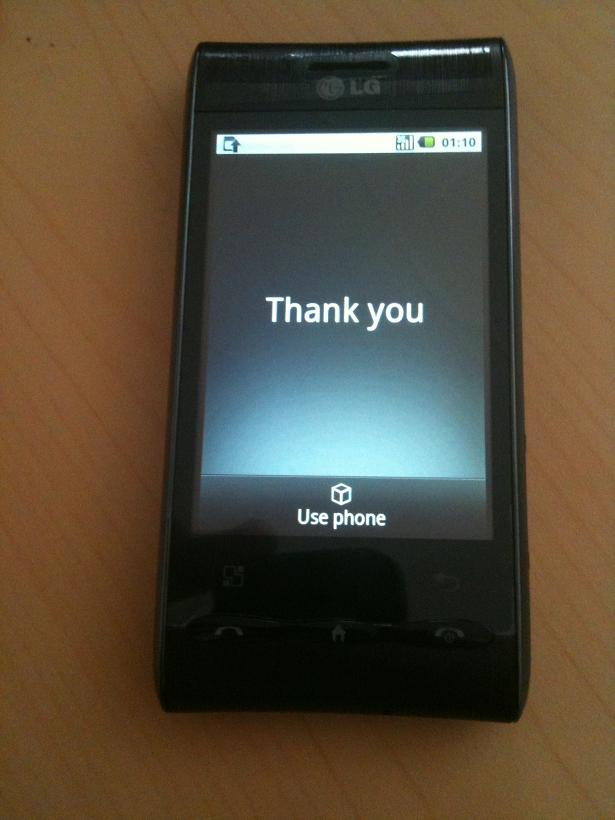 android-gt540-smartphone