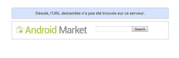 android-market-siri