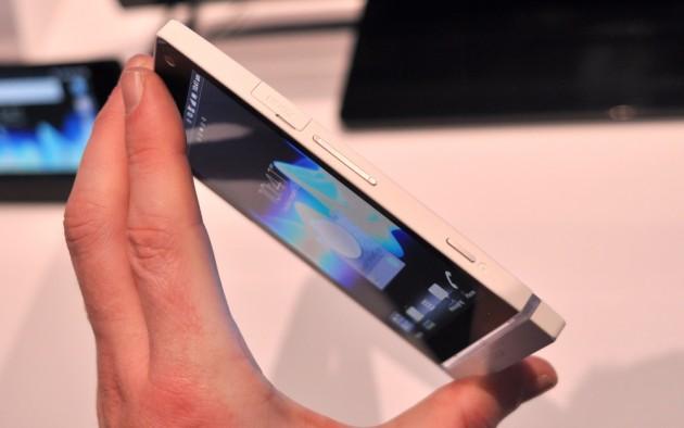 android-sony-xperia-ics