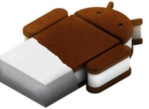 androidicecream-sandwich