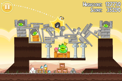 http://gphone.news.free.fr/wp-content/angry_birds_nitro.png