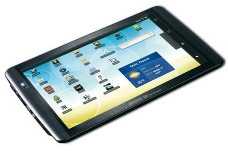 archos-android-10
