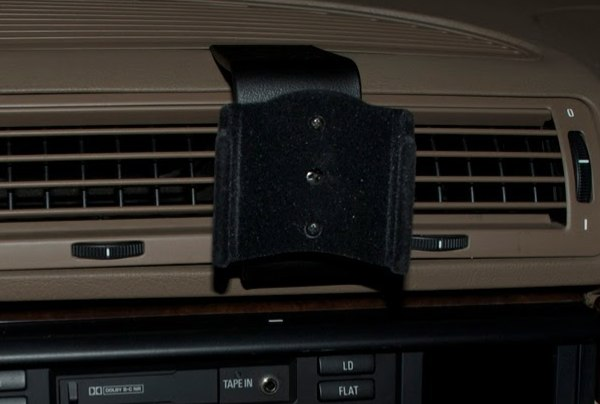 dashboard-clip-mount