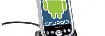 dell android