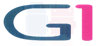 logo htc g1