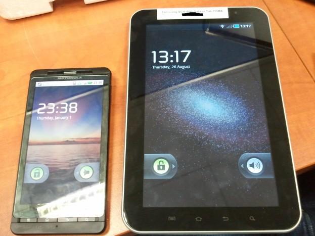galaxy-tab-samsung-android