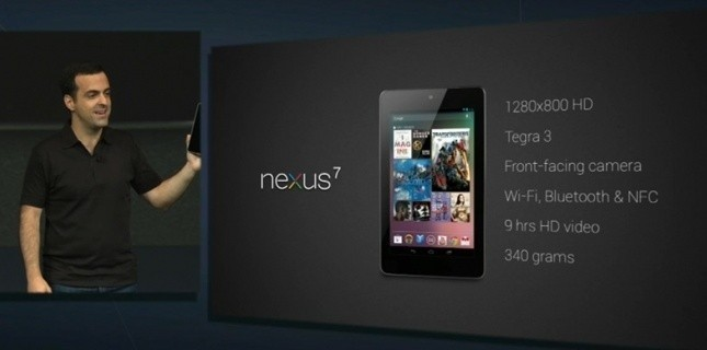 google-nexus-7-tablette