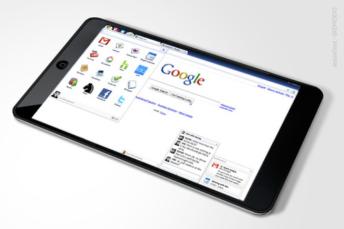 google-tablet-chrome
