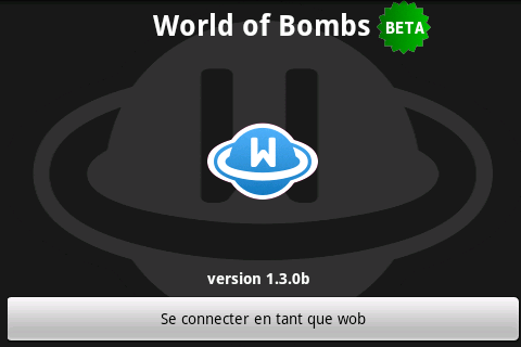 jeu bomberman android