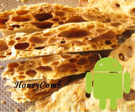 honeycomb_004