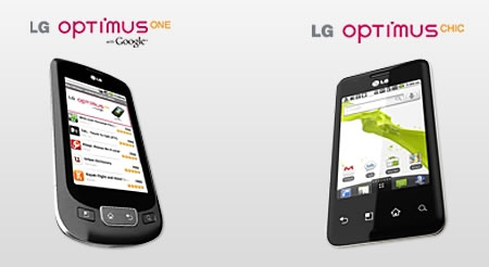 lg-optimus-android-one-chic