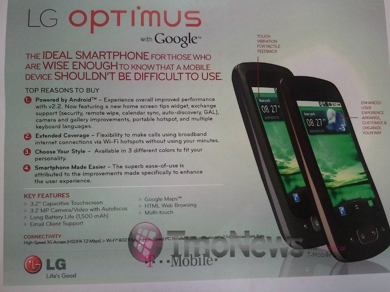 lg-optimus
