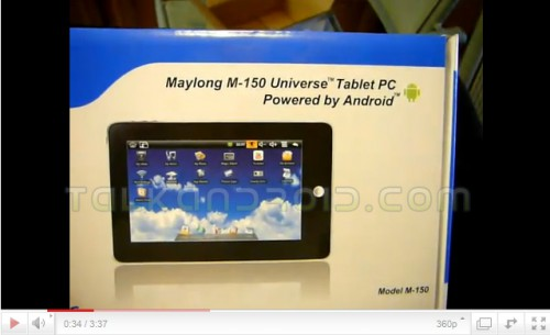 m-150tablet-500x305