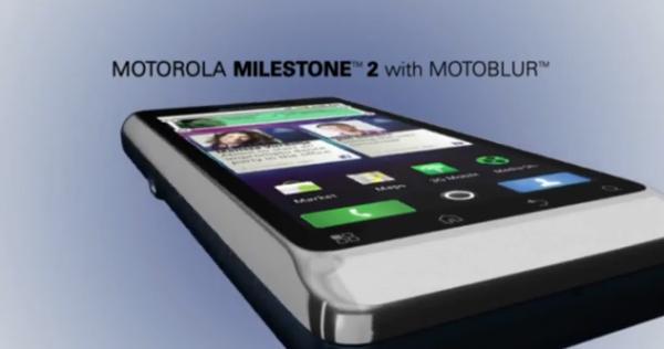 milestone2-1-600x316