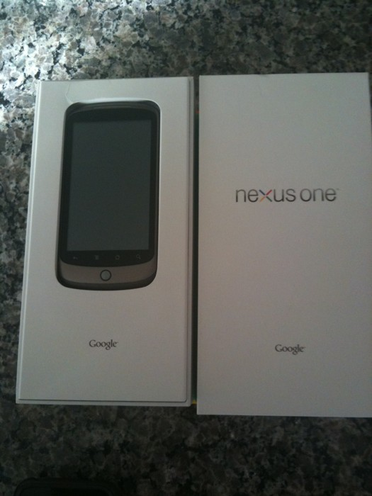 nexus-one-3