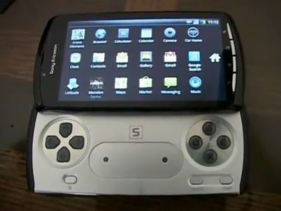 playstation-phone-3