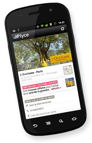 plyce-android