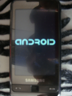samsung android