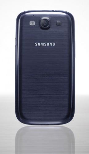 samsung-galaxy-3