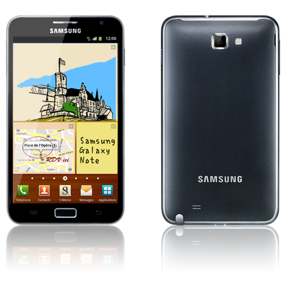 samsung-galaxy-note-1