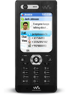 skype mobile android gphone