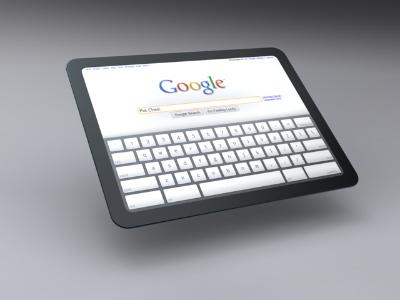sppedbook-google1
