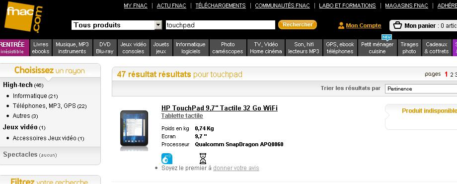touchpad-fnac1
